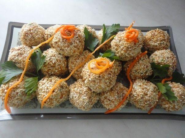 http://goodfood24.biz/salad-balls-a-la-mimosa/