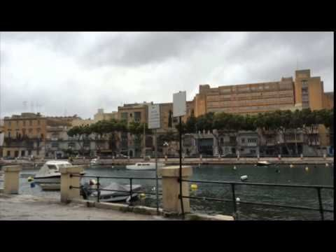 So Clint and Thyson went on a little trip, check out what they did. ‪#‎NunsOrNinjas‬ ‪#‎EuroTrip‬ ‪#‎Travel‬ ‪#‎Malta‬ Remember you can check out our other videos by heading over to our YouTube channel.