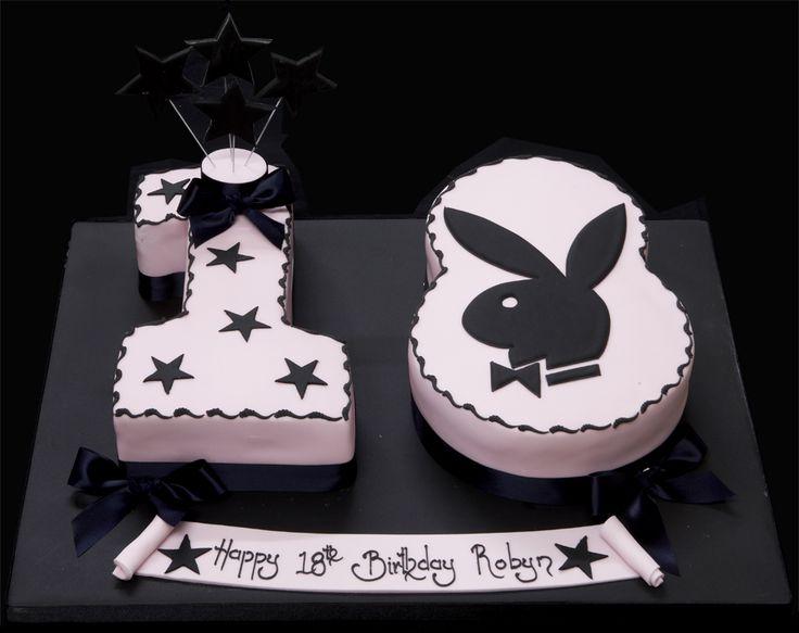 boy 18 cake ideas | 18th Birthday Cake Special Birthday Cake Designs