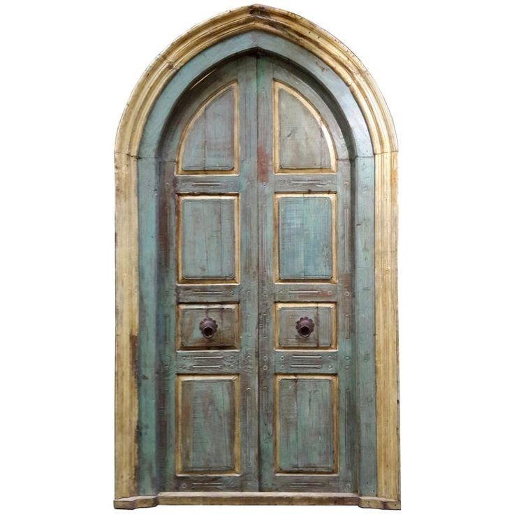 Mustard Door Photograph By Hena Tayeb Artfinder In 2020 Artfinder Mustard Doors