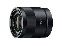 SEL24F18Z   Eマウント レンズ   デジタル一眼カメラ α(アルファ)   ソニー
