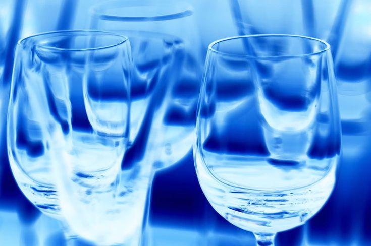 Manfaat Sehat Minum Air Putih di Pagi Hari