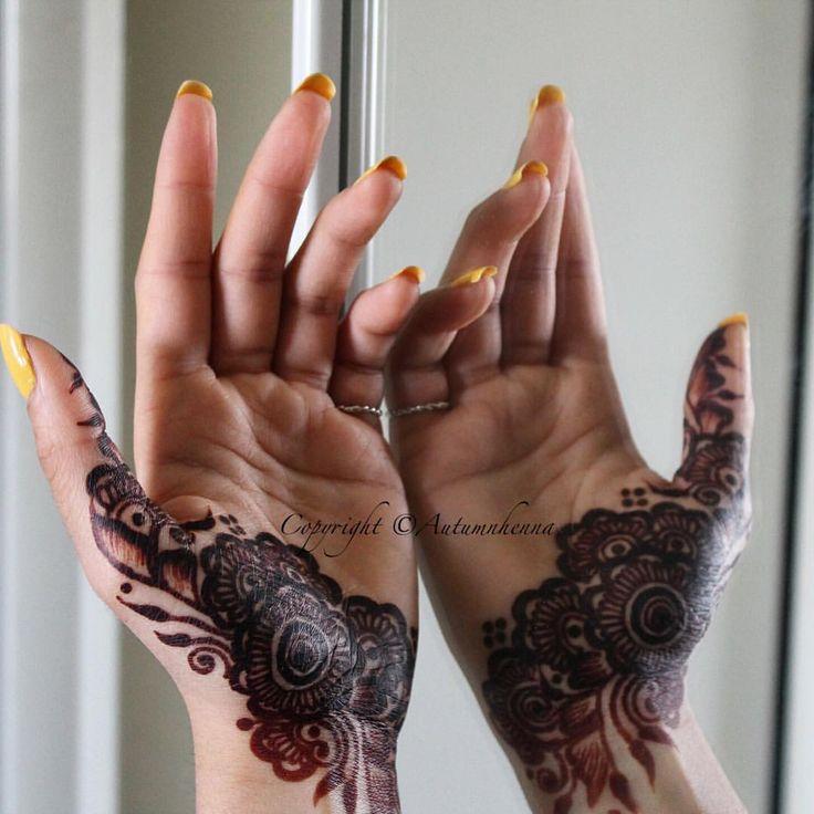 Henna Mehndi Glasgow : Best henna mehndi images on pinterest