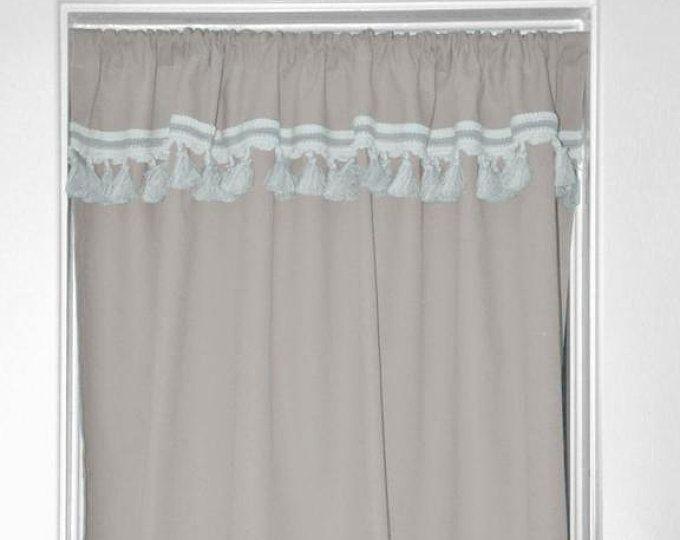 Nono Bracket Outside Mounted Blinds Curtain Rod Bracket