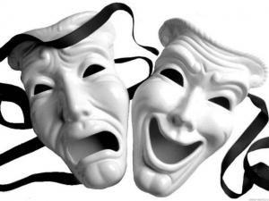 В группу начали приходить люди с ярко выраженным биполярным расстройством. Да. Тоже добро пожаловать! Биполярное  аффективное расстройство (ранее Маниакально-депрессивный психоз) — это психическое расстройство, для которого характерны резкие перепады настроения. Обычно человек находится в нормальном состоянии между приступами смены настроения.
