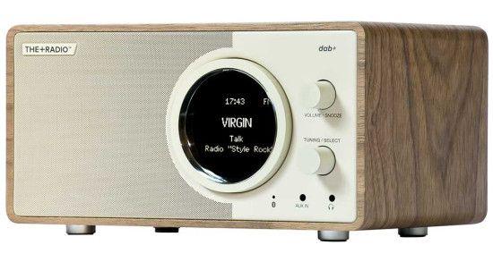 THE+RADIO-DAB+-WALNUT-side-view