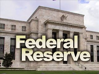 The Fed to End its Current Quantitative Easing Program and Keep Interest Rates Pegged at 0%-0.25%