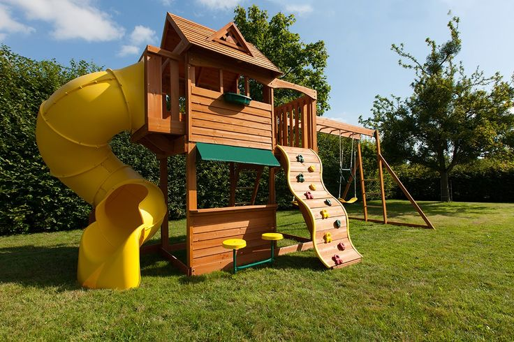 17 best images about kids garden ideas on pinterest. Black Bedroom Furniture Sets. Home Design Ideas
