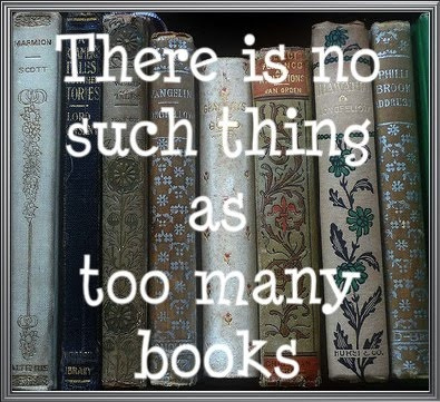 True: Worth Reading, Books Ems, Books Worms, Quote, Books Worth, Books Stuff, Truths, So True, Books Lovers