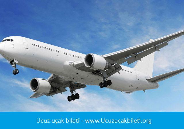 Ucuz Uçak Bileti Bul ayrıntılı bilgi ve iletişim için https://ucuzucakbileti.org adresini ziyaret edebilirsiniz.