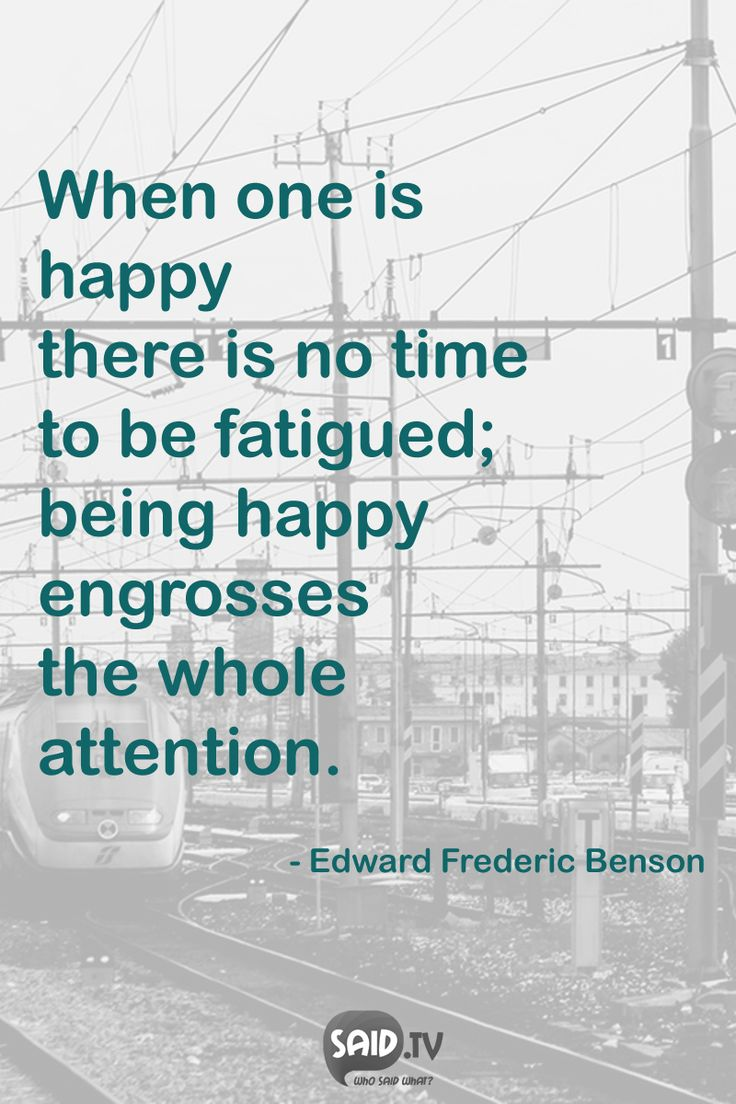 Quotes About Being Happy 15 Best Happiness Images On Pinterest  Author Quotes Being Happy
