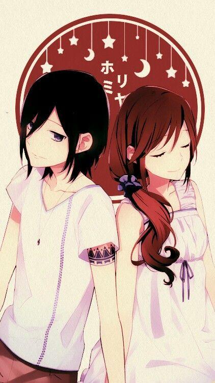 Manga about adult otakus dating