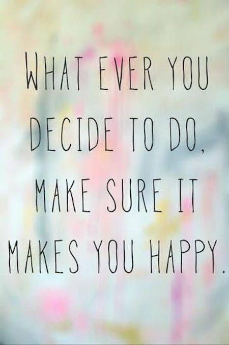#mandapanda #divorce #love #inspiration #happiness #quotes #inspirationalquotes