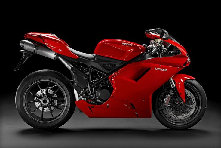 Ducati 1198 red side 2011 * * A 'SWEET ASS' RIDE IS WHEN YOU'RE SITTING ON A CARAMEL AND DON'T KNOW IT.