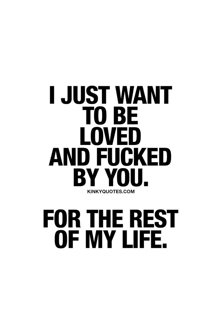 Lesbian Love Quotes Images 38 Best Images About Quotes On Pinterest
