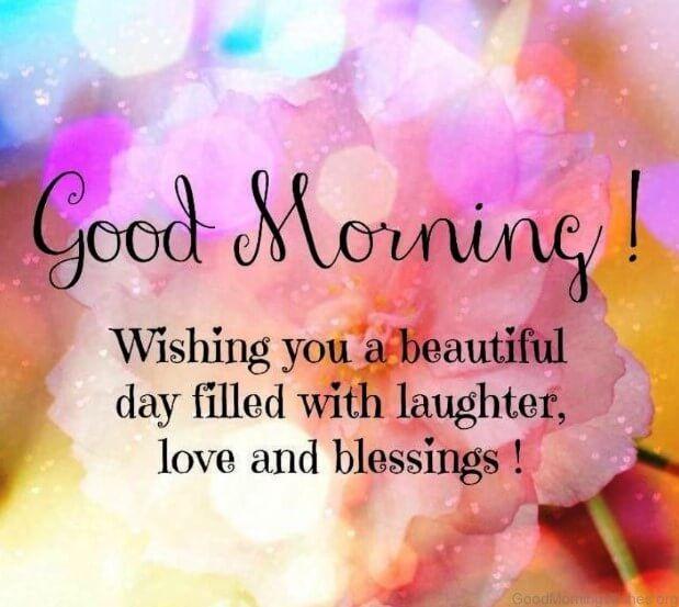 Encouragement Good Morning Inspirational Quotes Morning Inspirational Quotes Good Morning Inspirational Quotes Good Morning Texts