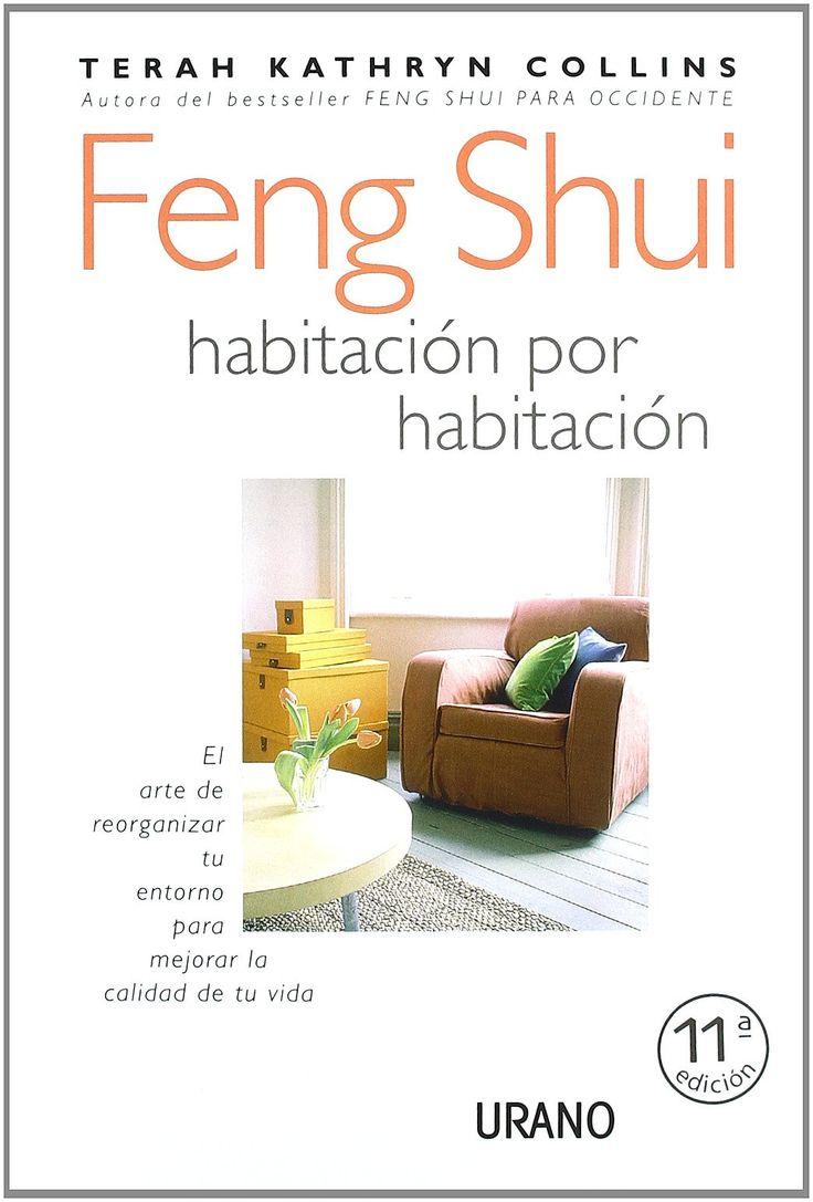 este libro nos permite recorrer la casa habitacin por habitacin por todos los rincones