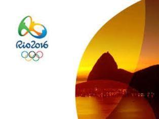 Río 2016: Se agotaron las entradas para Apertura y Clausura - http://www.tvacapulco.com/rio-2016-se-agotaron-las-entradas-para-apertura-y-clausura/