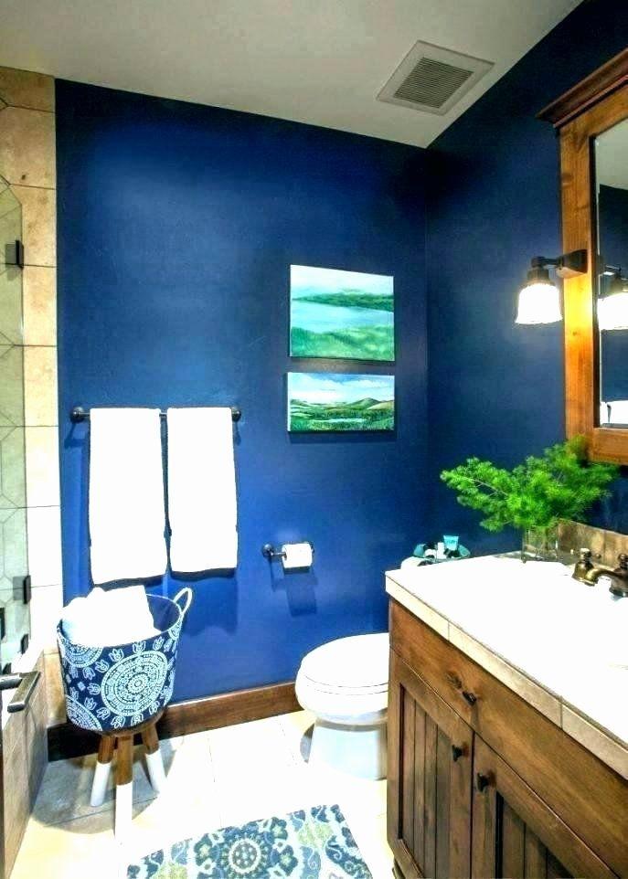 Dark Blue Bathroom Decor Fresh Navy And White Bathroom Ideas Tasya In 2020 Blue Bathroom Decor Dark Blue Bathrooms Yellow Bathrooms