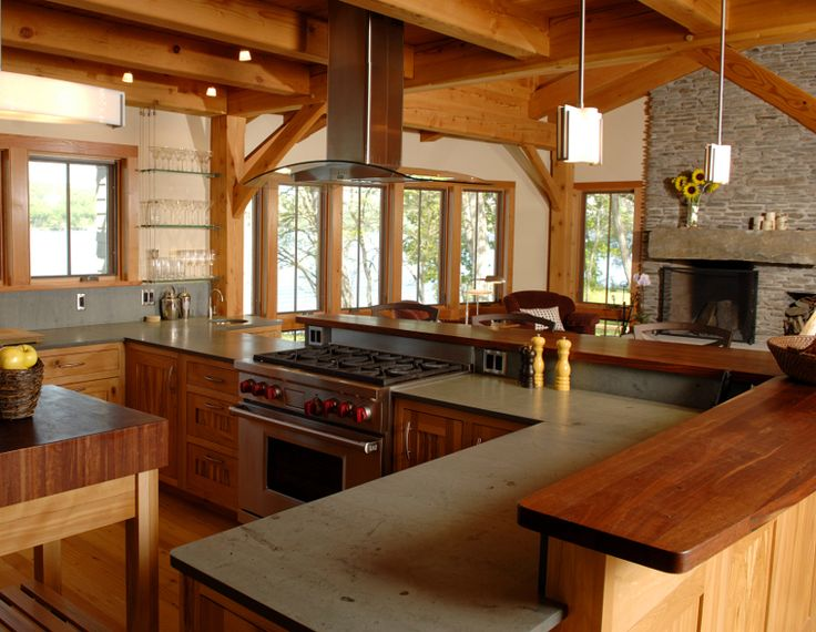 Slate Countertops Slate countertops have a lot going for them including stellar good looks, great durability and a non-porous surface that makes them easy, countertops, installation, slate, solid surface, stone