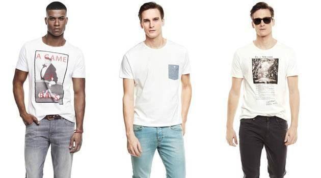 #blog #camisetaspersonalizadas