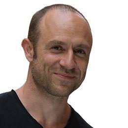 Karl Hulten blogg, mat og sykdom.