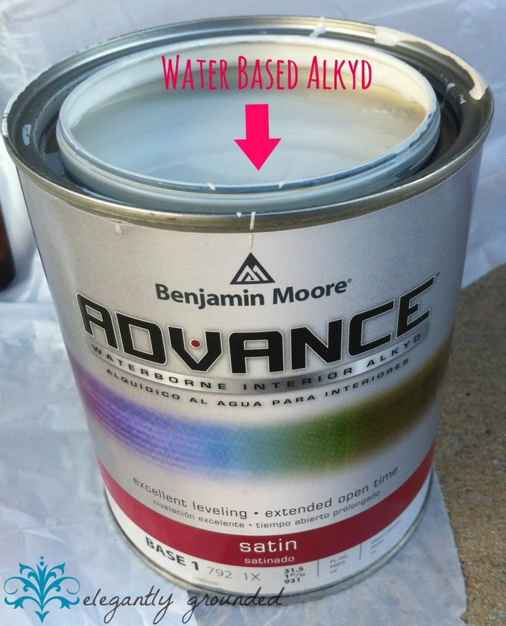 17 best images about benjamin moore colors on pinterest for Exterior water based paint