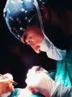 Op. Dr. Alpaslan YILDIRIM İstanbul'da Kulak, Burun, Boğaz hastalıkları (KBB) alanında hastalarına sağlık hizmeti vermektedir.  Randevu Hattı 0 (850) 811 34 81