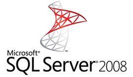 Master Executive en Administración de Redes en Sistemas y Bases de datos con Windows Server + SQL Server 2008