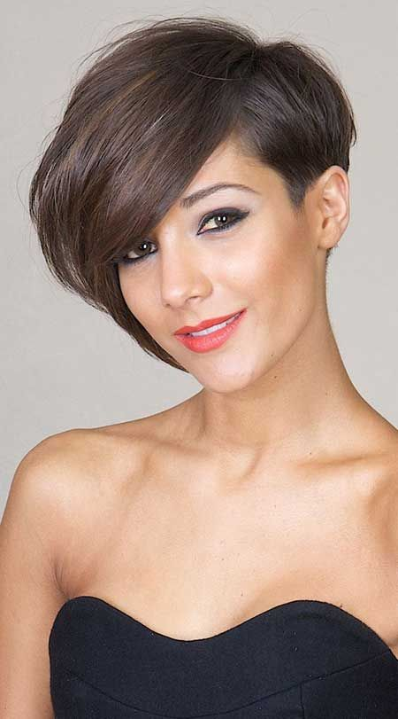 longer haircuts for 1000 ideas about asymmetrical bob haircuts on 4685