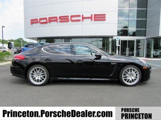 cool Awesome 2014 Porsche Panamera 4S 2014 Porsche Panamera 4S 27950 Miles BLK Sedan 3.0L Turbocharged V6 24v DFI Engi 2018-2019 Check more at http://24carshop.com/product/awesome-2014-porsche-panamera-4s-2014-porsche-panamera-4s-27950-miles-blk-sedan-3-0l-turbocharged-v6-24v-dfi-engi-2018-2019/