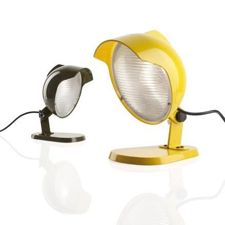 DUII: Minis Tables, Minis Dog Qu, Lighting, Diesel Duii, Minis De, Minis Lamps, Duiimini, Duii Minis, Tables Lamps