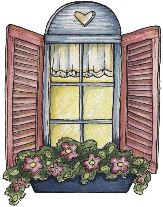 1000+ images about ღ Clipart ~ Home Elements ღ on Pinterest