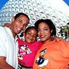 Florida Resident Walt Disney World Annual Pas
