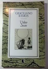 Graciliano Ramos, Vidas Secas, Recors :: Aqui No Megaleitores Você Encontra Tudo Em Livros No Gênero Literatura Brasileira