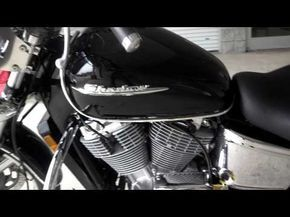 A new Backrests video has been added at http://motorcycles.classiccruiser.com/backrests/used-2002-honda-shadow-spirit-1100-for-sale-at-honda-of-chattanooga-tn-ga-al-motorcycles/
