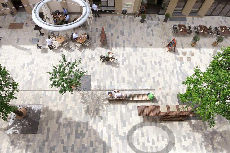 bauchplan-pedestrian-zone-design-landscape-architecture-01 « Landscape Architecture Works | Landezine