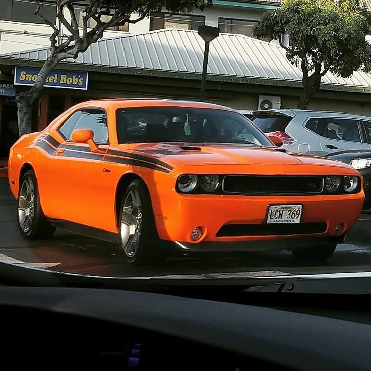 311 best Fun Cars images on Pinterest | Chevy, American muscle cars ...