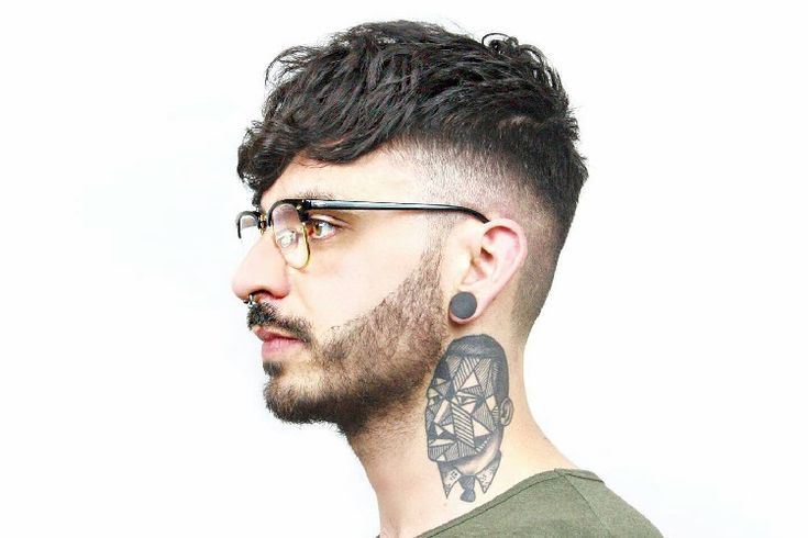 styling mens short hair 25 best ideas about s hairstyles on 9492 | 7eb5e4f5a35cf251b75ef38844d010e9