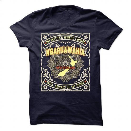 NGARUAWAHIA - NEW ZEALAND - #cool t shirts #white shirt. MORE INFO => https://www.sunfrog.com/No-Category/NGARUAWAHIA--NEW-ZEALAND-85395532-Guys.html?60505