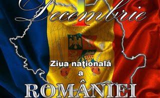 Blogul lui Anton Vasile - Iaşi: LA MULȚI ANI, ROMÂNIA! LA MULȚI ANI , ROMÂNI!