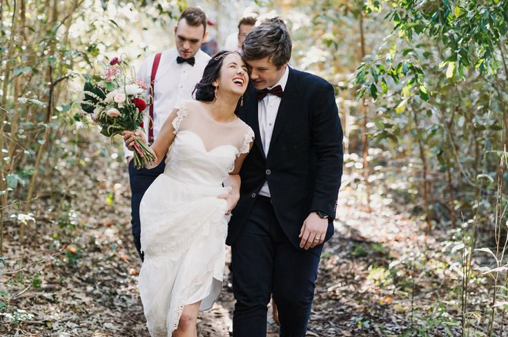 Central Coast Wedding Photography, Newcastle and Hunter Valley