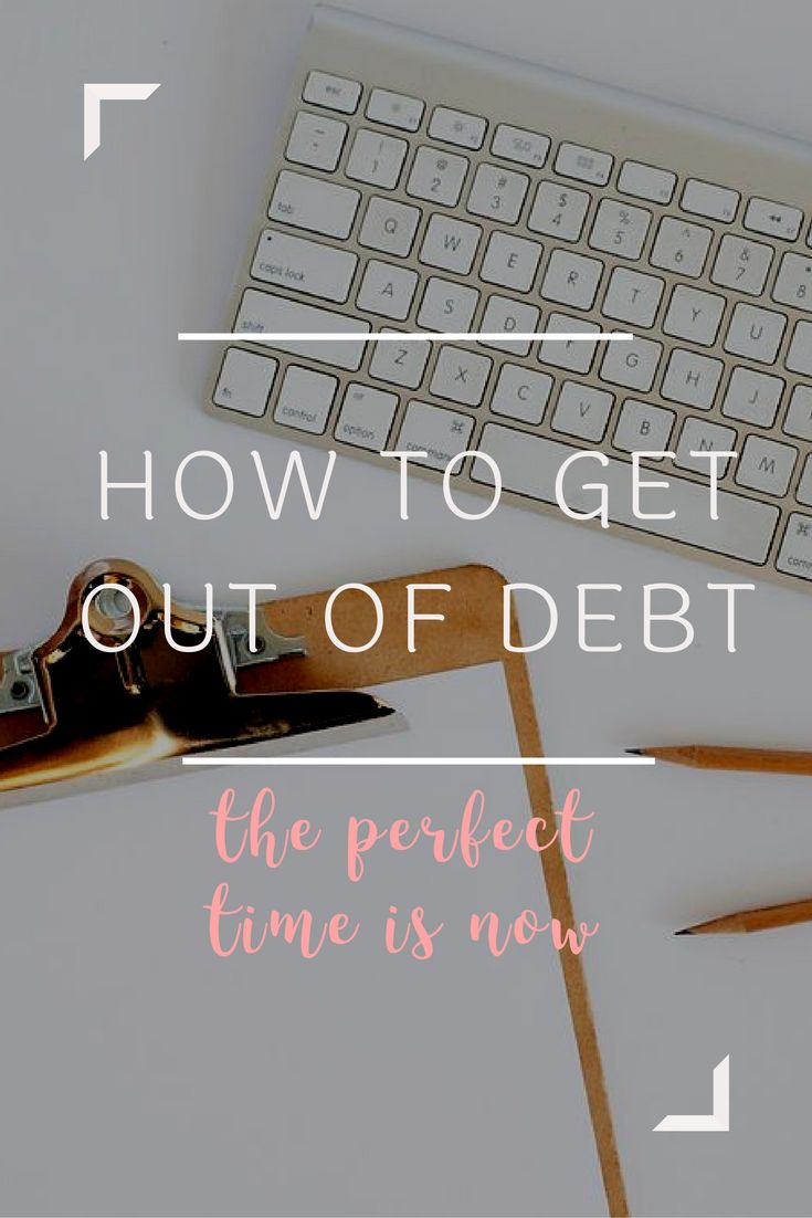 I do know that zero debt has allowed me to be able to have work that I am passionate about rather than just working at a job I hate to pay my bills and student loans.