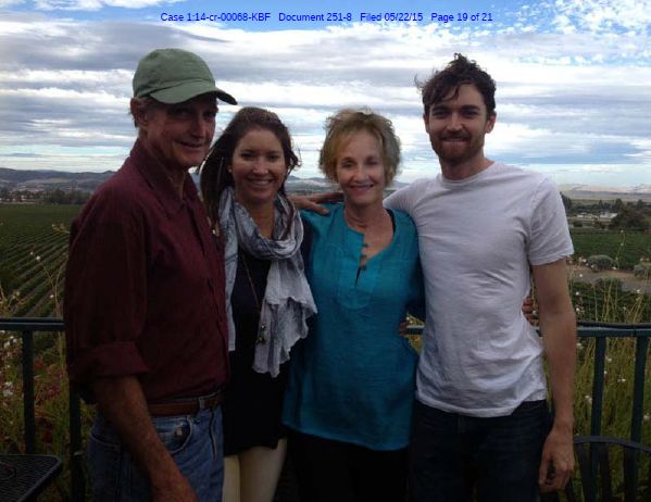 Tomorrow is the Free-Ross-A-Thon, Support Ross Ulbricht Creator of The Silk Road - http://theleafonline.com/c/activism/op-ed-activism/2016/12/tomorrow-free-ross-thon-support-ross-ulbricht-creator-silk-road/
