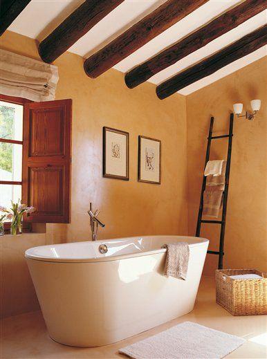principales ideas increbles sobre vigas de madera en pinterest vigas expuestas vigas de madera de techo y separacin en habitacin