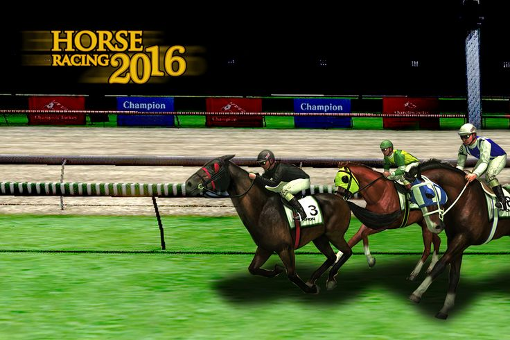 Strategies for the horse racing Malaysia sport betting