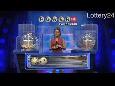 The 25+ best Lottery powerball results ideas on Pinterest - desire wap info