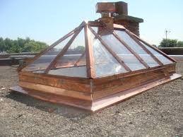 """Résultat de recherche d'images pour """"fenetre de toit forme originale"""""""