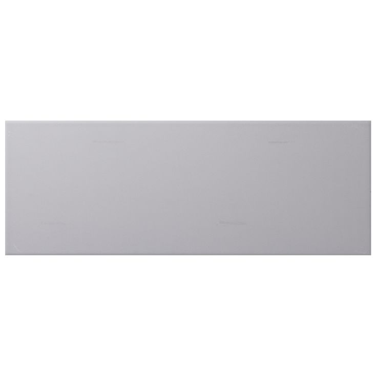 Cimenti Grey Matt Ceramic Wall Tile Pack Of 10 L 400mm: Best 25+ Ceramic Wall Tiles Ideas On Pinterest