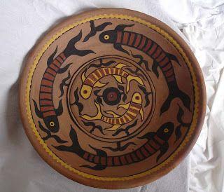 Indus valley civilization, Art n craft and Civilization on ...